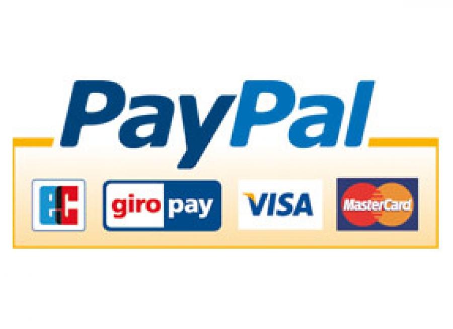 Paypal Zahlung ZurГјckfordern